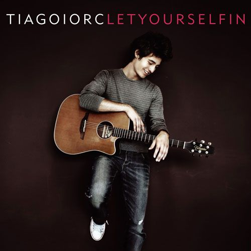 Tiago Iorc - What A Wonderful World Mp3