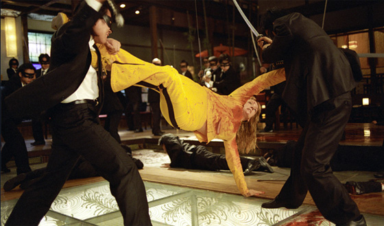 kill-bill-bar-5601