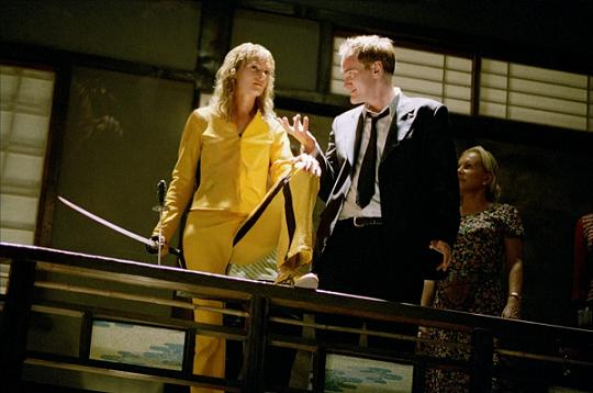 kill-bill-vol-1-2003-tou-5-g-1