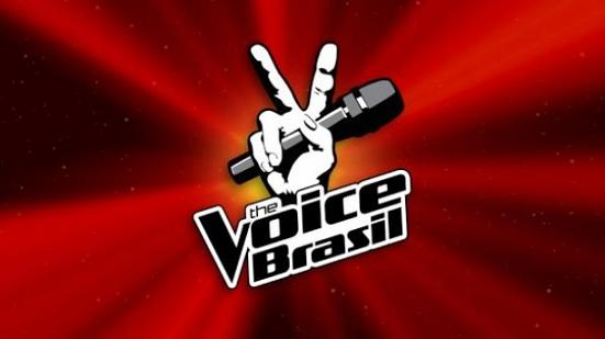 """The Voice Brasil"": será que desse mato sai coelho?"