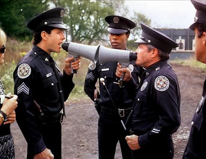 loucademiadepolicia